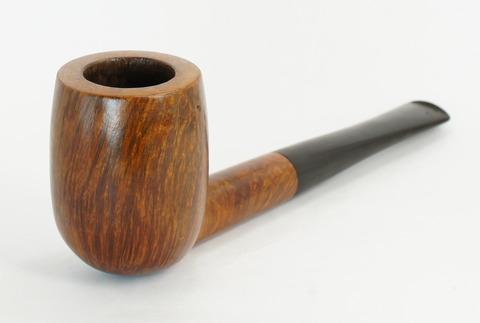 DSC07781 (1)