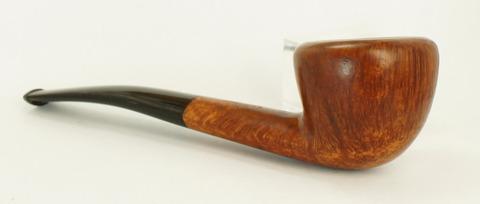 DSC07612 (1)
