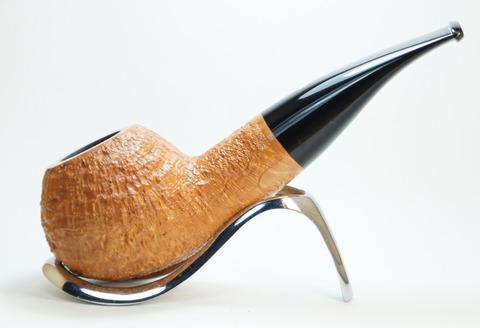 DSC02109 (1)