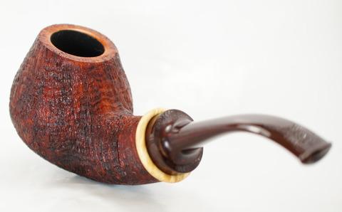 DSC08821 (1)