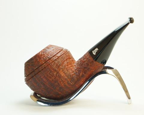 DSC02333 (1)