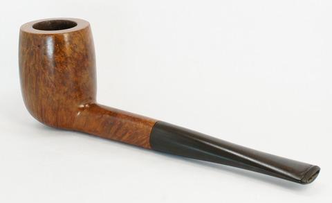 DSC07787 (1)