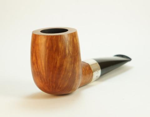 DSC03931 (1)