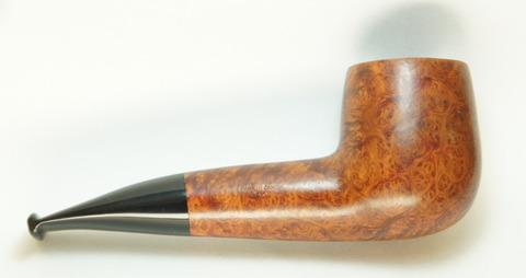 DSC02704 (1)