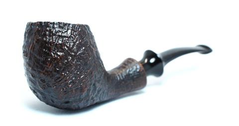 DSC09524 (1)