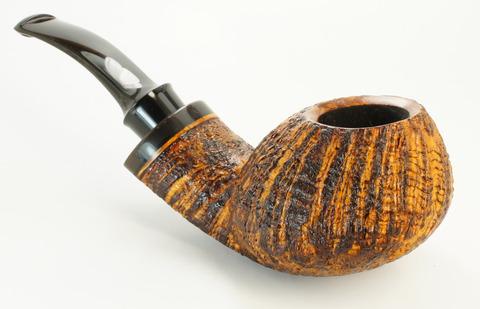 DSC08157 (1)