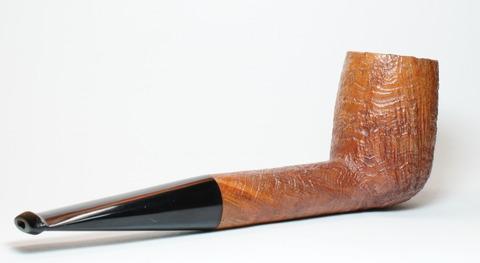 DSC09045 (1)