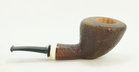 DSC06553 (1)