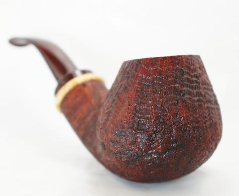 DSC08812 (1)