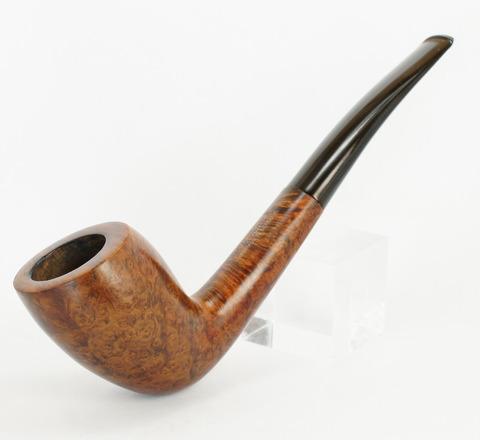 DSC07772 (1)