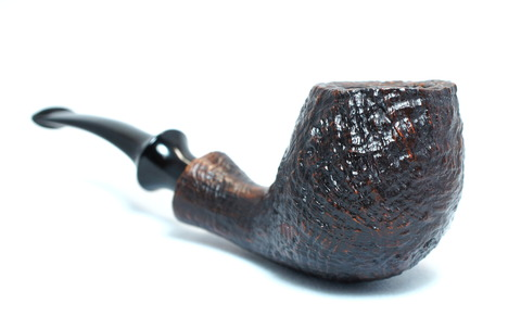 DSC09527 (1)
