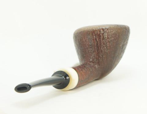 DSC06557 (1)