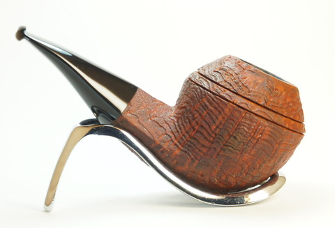 DSC02339 (1)