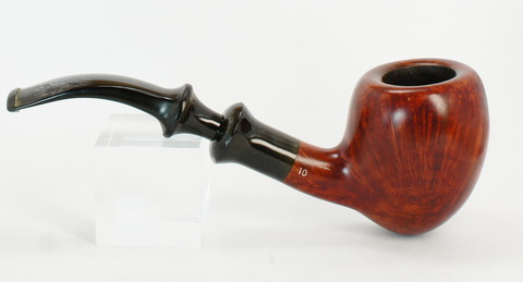DSC07749 (1)