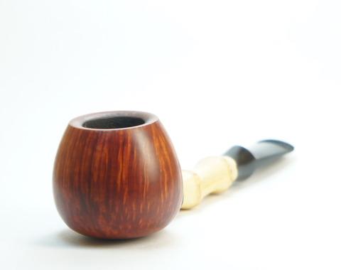DSC01698 (1)