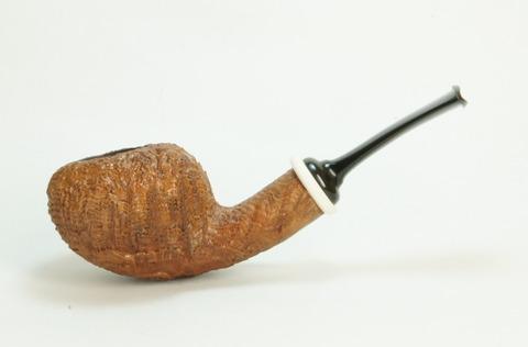DSC04764 (1)