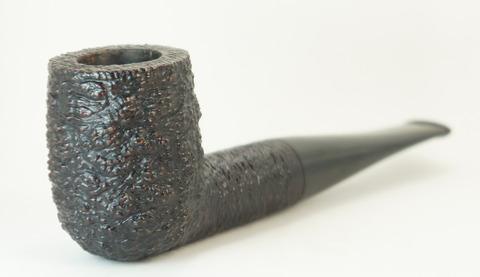 DSC06596 (1)