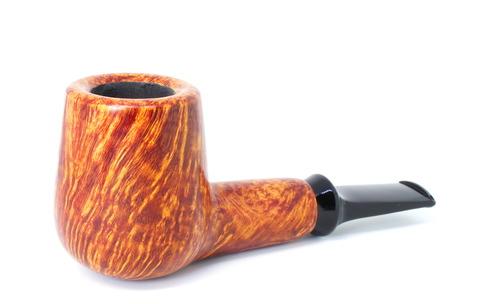 DSC09970 (1)