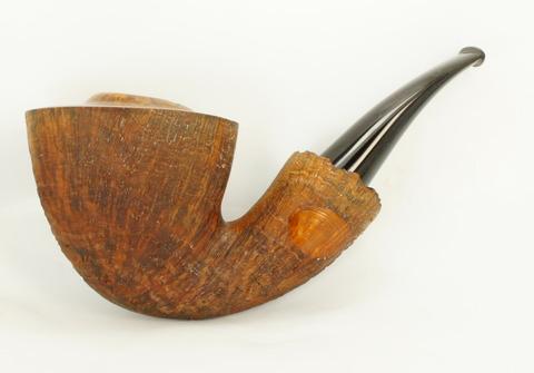 DSC07881 (1)