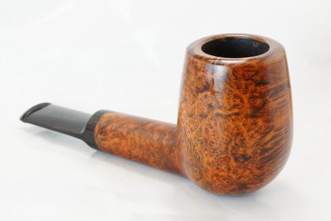 DSC08914 (1)