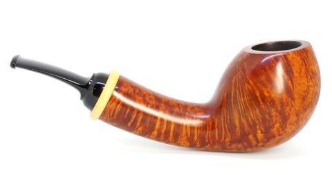 DSC09895 (1a)