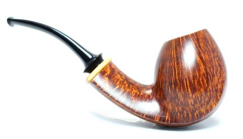 DSC09547 (1)