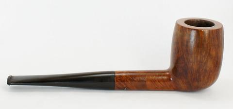 DSC07784 (1)