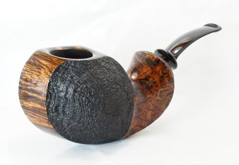 DSC08928 (1)
