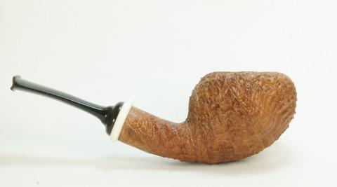 DSC04784 (1)