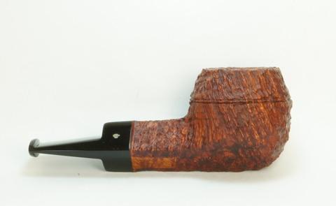 DSC04641 (1)