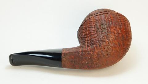DSC02421 (1)