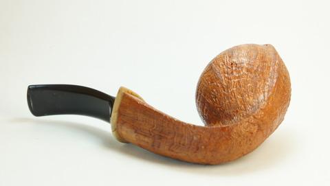 DSC02224 (1)