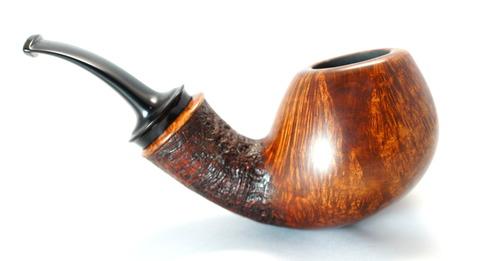 DSC09468 (x)