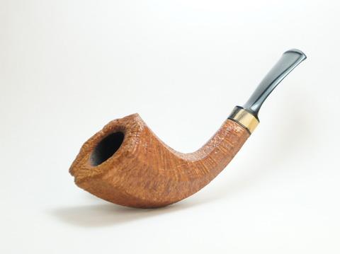 DSC01533 (1)