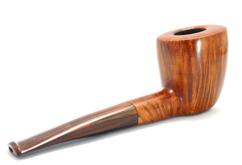 DSC09437 (x)