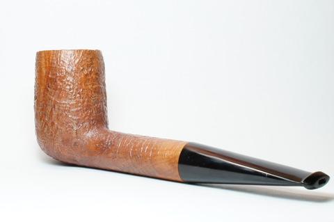 DSC09049 (1)