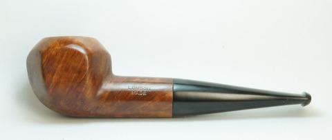 DSC04275 (1)