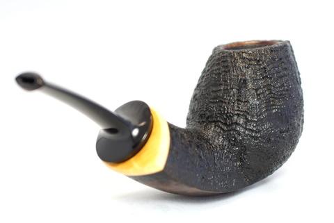 DSC09675 (1)