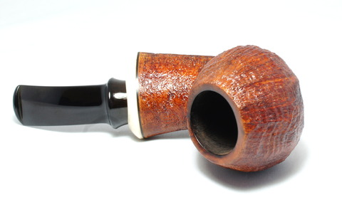 DSC09760 (1)