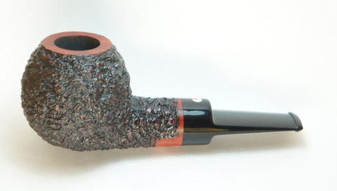DSC02728 (1)