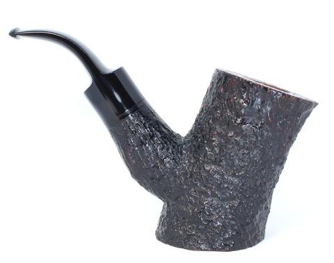 DSC09959 (1)
