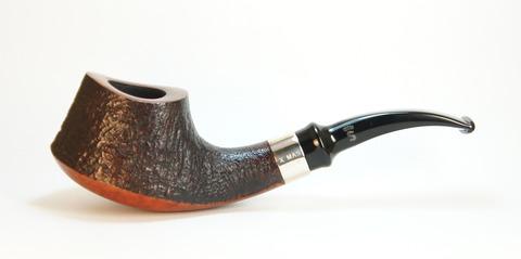 DSC03289 (1)