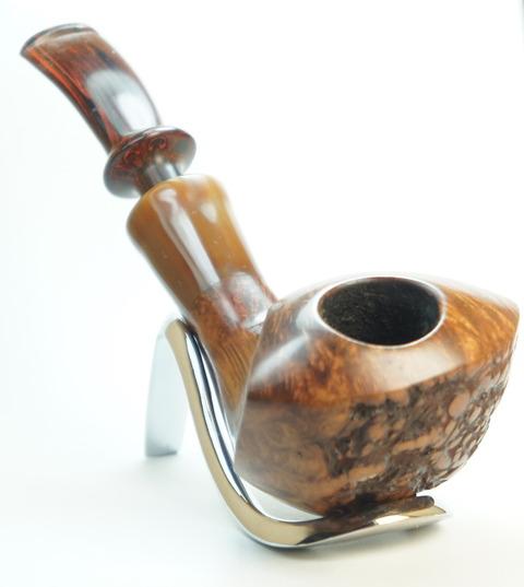 DSC01784 (1)