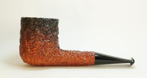 DSC03639 (1)
