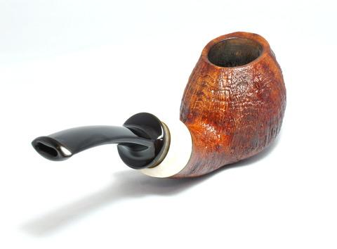 DSC09753 (1)
