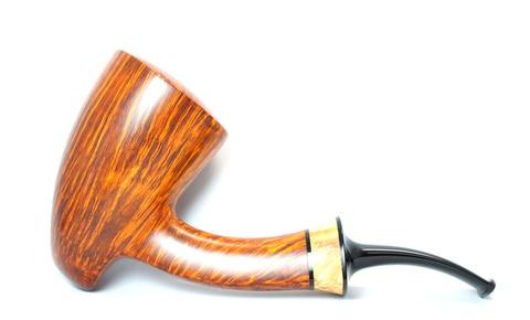 DSC09492 (x)