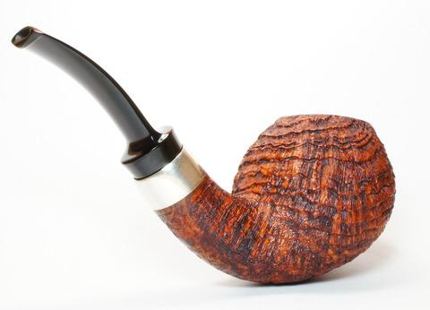 DSC09111 (1)