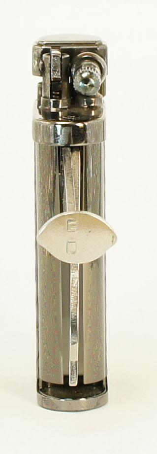 DSC07440 (1)