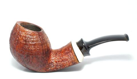 DSC09739 (1)