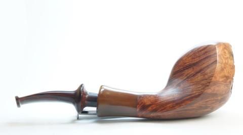 DSC01789 (1)